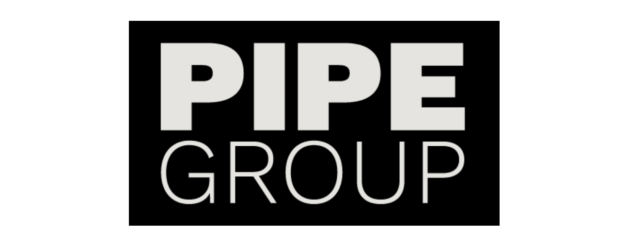 Pipegroup