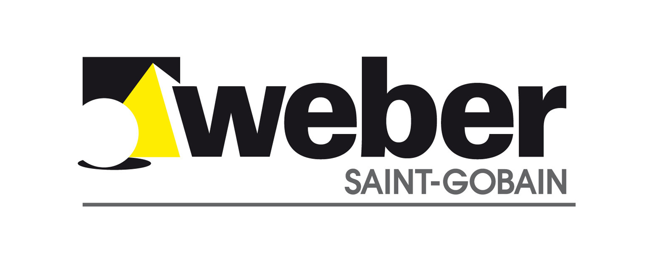 Weber 4